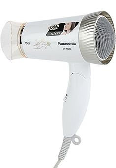 Special Offers - Panasonic 1500 Watts Powerful Hair Dryer EH-ND52-v 220 Volts NOT FOR USA Review - In stock & Free Shipping. You can save more money! Check It (November 15 2016 at 03:17AM) >> http://hairdryerusa.net/panasonic-1500-watts-powerful-hair-dryer-eh-nd52-v-220-volts-not-for-usa-review/