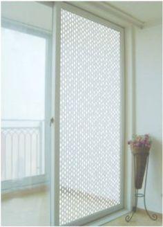 Jiniy Leaf Privacy Window Film Lsp13 Home Kitchen