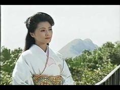 ▶ Japanese Enka Song - YouTube