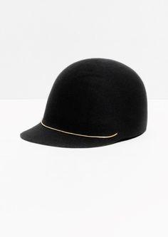 a12bfe5fbe5  Selection   Les 25 plus beaux chapeaux de la Toile