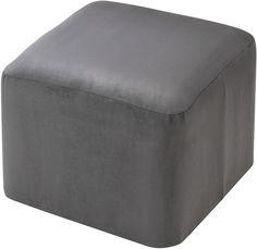 Der aufwendig in Handarbeit hergestellte Hocker ist ein dekorativer Blickfang. Die aufwendige Kontruktion ist der Garant für eine lange Zeit der Freude. Als spontane Sitzgelegenheit für Gäste, als Fußhocker für gemütliche Stunden oder als reines Wohnaccessoire, der Home affaire Sitzwürfel in Tierfell Optik ist ein originelles Schmuckstück. Mit den Maßen (B/T/H): ca. 50/50/40 cm bietet der Sitzw...