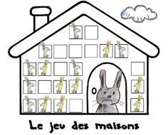 la maternelle des loupiots Art History Memes, Grande Section, Math 2, History Teachers, Easter Activities, Gallery Wall, Crafts, Blog, Cycle 1