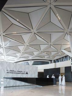 Al Bahr Towers | Aedas - Arch2O.com