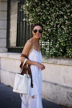 negin mirsalehi, blogueuse, fashion, street style