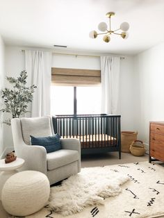 Nursery design–and making it really functional! Nursery design–and making it really functional!,Little ones Children's room design – and making it …