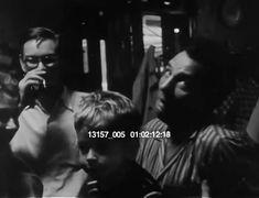 The Harmony Bar, NYC, 1959 Lucien Carr, Jack Kerouac, Beats, Nyc, Moon, Fictional Characters, The Moon, Fantasy Characters, New York