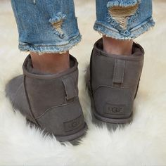 #UGG #boots outlet only $39 for Christmas gift,Press picture link get it immediately! not long time for cheapest