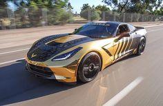 Sports Cars Lamborghini, Top Cars, Performance Cars, Car Wrap, Chevrolet Corvette, Amazing Cars, Fast Cars, Sport Cars, Exotic Cars