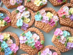 Cute candy micarina