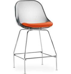 iuta stool | Design Antonia Citterio, 2006 | Made in Italy by B Italia