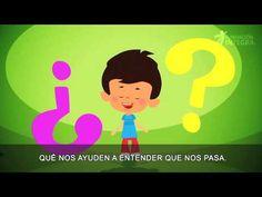 ¡NO ES MAÑA!. Versión subtitulada
