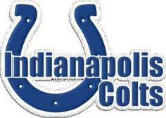 Super Bowl XLI - Indianapolis Colts - Who was the Quarterback who lead this 29-17 win over the Chicago Bears?  Click pic to learn...