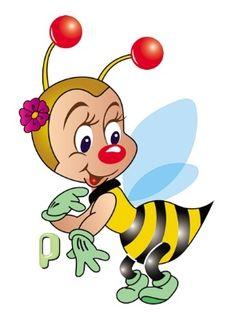 creation-abeille-sylvie-88764-16.jpg