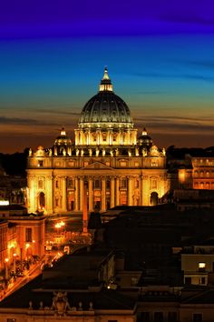 The great historic country Rome is a city and special commune in Italy. Rome is the capital of Italy and al. Wonderful Places, Great Places, Places To See, Beautiful Places, Le Vatican, Places Around The World, Travel Around The World, Rome Florence, Places To Travel