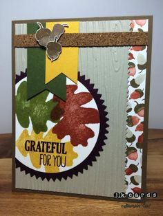 Mojo 355 by jrk912 - Cards and Paper Crafts at Splitcoaststampers