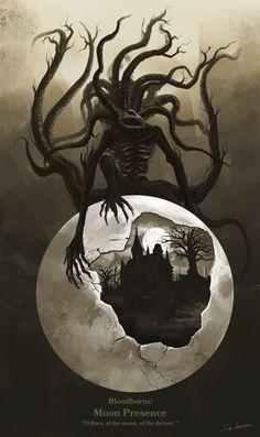 Sif Dark Souls, Dark Souls Art, Bloodborne Concept Art, Bloodborne Art, Dark Fantasy Art, Dark Art, Gaming Wall Art, Game Concept Art, Soul Art