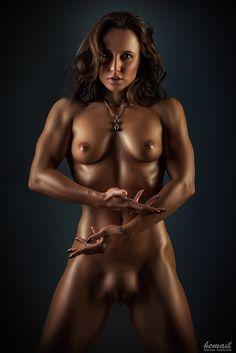 Raven black nu star du porno recherche résultats