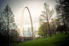 This article is sure to make you smile if you love St. Louis.  The midwest is a great place to be... we are glad that other people recognize it too! #heintzorthodontics #sharingsmiles #stl