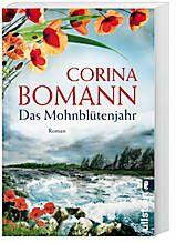 Buchneuheiten Romane und Erzählungen hier bestellen! - Weltbild.de