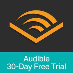 AudibleListener® Gold Membership