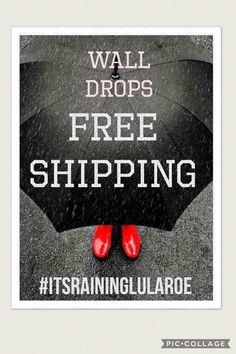 Join us today for some AMAZING outfits designed by your favorite ☔️Raining Consultants☔️ We have some beautiful outfits for all your upcoming Holiday Events as well! As always....☔️FREE SHIPPING☔️ https://m.facebook.com/groups/1820868208131567