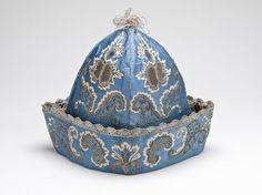 18th century banyan - Google Search