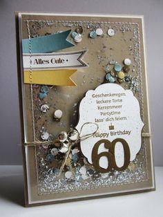 Uitnodigingskaarten 50 verjaardagssjablonen Source by birthdayinvite Diy Birthday Gifts For Mom, Birthday Cards For Men, Scrapbook Paper Crafts, Scrapbook Cards, Scrapbooking, Boy Cards, Birthday Numbers, Beautiful Handmade Cards, Shaker Cards