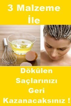 You Will Recover Your Hair With 3 Materials! - You Will Recover Your Hair With 3 Materials! Body Makeup, Beauty Makeup, Hair Makeup, Hair Beauty, Twist Outs, Granny Pods, Beauty Hacks With Coconut Oil, What Is Makeup, Homemade Body Wash