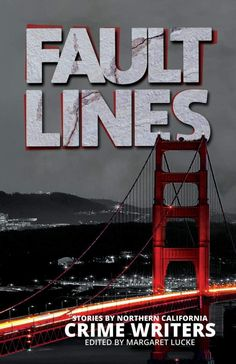 Buy Fault Lines: Stories by Northern California Crime Writers by Margaret Lucke and Read this Book on Kobo's Free Apps. Discover Kobo's Vast Collection of Ebooks and Audiobooks Today - Over 4 Million Titles! Mystery Series, Mystery Books, Mystery Thriller, Sisters In Crime, Books To Buy, Fiction Books, Northern California, Short Stories, Brazil