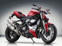 Ducati Streetfighter my friend has this bike almost couldent believe it when I first seen it sick bike !!