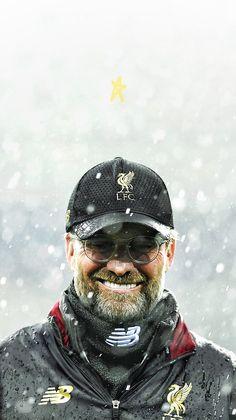 Sports – Mira A Eisenhower Liverpool Anfield, Liverpool Players, Liverpool Football Club, Liverpool Fc Wallpaper, Liverpool Wallpapers, Juergen Klopp, European Soccer, Chelsea Fc, Tottenham Hotspur