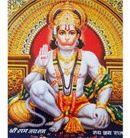 Free anchaneya god images Blue Colour Wallpaper, Colorful Wallpaper, Hanuman, Wallpaper Downloads, Indian Art, Shiva, Princess Zelda, God, Drawings