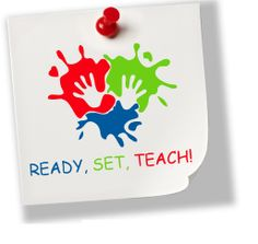 Ready Set Teach! Fab resource website for teachers everywhere.. From a highly experienced & talented teacher in Qld Australia.