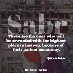 """249 Likes, 5 Comments - muslim dawah(akhi) (@the_indian_muslim_) on Instagram: """"#allah #islam #muslims #islam #prayer #jannah #salah #prayer #makkah #medina #muslimah #islamic…"""""""