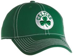 NBA Boston Celtics Structured Flex Hat - Tn67Z, Large/X-Large , Team Color , Kelly Green adidas,http://www.amazon.com/dp/B0049KX6WQ/ref=cm_sw_r_pi_dp_-Vtesb16YD98ZPYQ