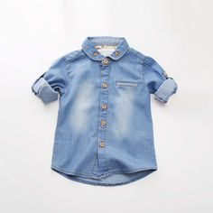 Check out the site: www.nadmart.com   http://www.nadmart.com/products/female-child-denim-shirt-autumn-new-arrival-long-sleeve-shirt-water-wash-denim-soft-solid-color-all-match-turn-down-collar/   Price: $US $19.90 & FREE Shipping Worldwide!   #onlineshopping #nadmartonline #shopnow #shoponline #buynow