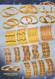 Gold Jewelry Simple, Simple Necklace, Gold Necklace, Gold Bangles, Bangle Bracelets, Gold Rings, Jewelery, Jewelry Necklaces, Tuscan Design