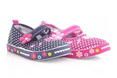 Tenisówki dziecięce American Club. - DZIECIĘCE Mary Janes, Baby Shoes, Club, American, Sneakers, Clothes, Fashion, Tennis, Outfits