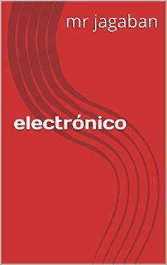 electrónico (Spanish Edition)