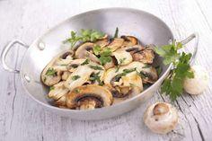 Negative-Calorie Foods to Help Undo Thanksgiving Dinner - margouillatphotos/Getty Images
