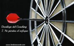 Conoce el Decalogo del Coaching en www.barbaracuesta.com