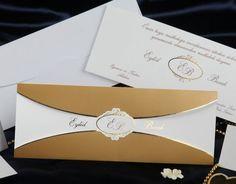 Kristal Davetiye 70749 #davetiye #weddinginvitation #invitation #invitations #wedding #kristaldavetiye #davetiyeler #onlinedavetiye #weddingcard #cards #weddingcards #love #Hochzeitseinladungen