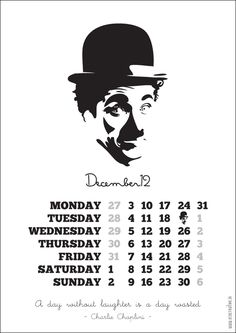 80+ Most Creative 2012 Calendar Designs