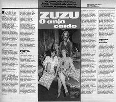 """zuzu angel"" - Pesquisa Google"