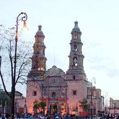 MLyQ   Estado de Aguascalientes CONOCE NUESTRAS INCREÍBLES CIUDADES Y SITIOS PATRIMONIO ARQUITECTÓNICOS.    http://objectiu.com.mx/#/portfolio/portfolio/ciudades-y-sitios-patrimonio-arquitectonicos-aguascalientes/