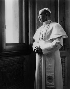 The end of the 'Hitler's Pope' myth - Catholic Herald