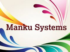#MankuSystems Leads focuses on #helping #customers to build their #business #faster by providing top quality prospects who are serious about starting a #home #business of their own #ideas, just like you. #Responsive #Data is a lead #generation firm. #Responsive Data is widely recognized as a leading voice for generating top quality leads that have and continue to help thousands of #home business professionals rapidly grow their #bussiness.We are provides #MLM #Software for any plan, #MLM…