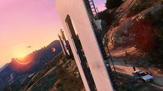 Grand Theft Auto V New Screenshots @ evilGMR.net