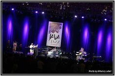 Java Jazz. Jakarta 2013. ©Fachry Latief.