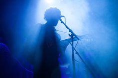 IJosé Gonzalez live in Milan - https://carlasedini.wordpress.com/2015/11/26/jose-gonzalez-alcatraz/